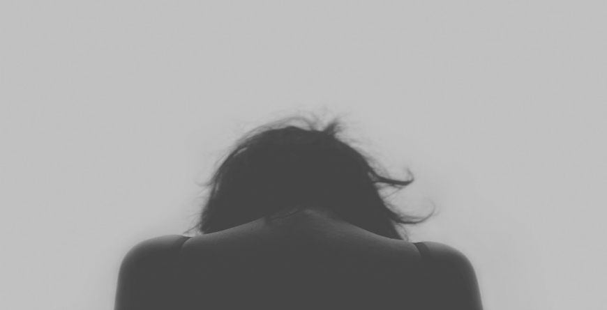 kaip įveikti stresą