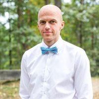 giedrius-svetkauskas-59c3c4010093a