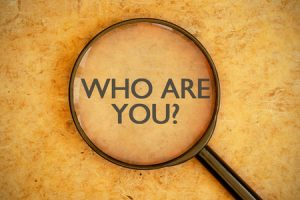 40286555-who-are-you